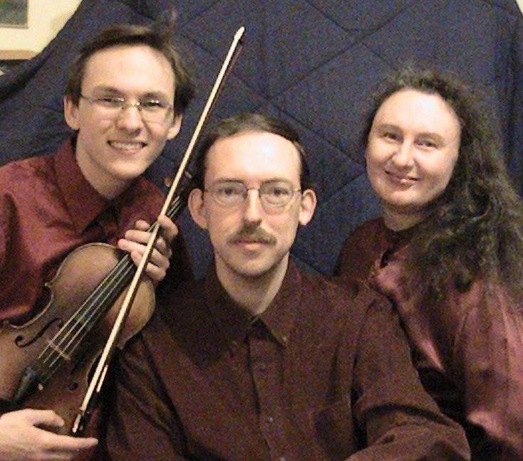 Family-Trio-e1439945360456