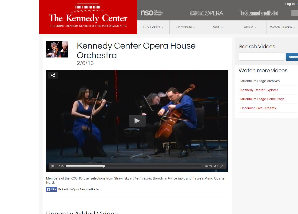 Kennedy-Center-2013-e1439910733572