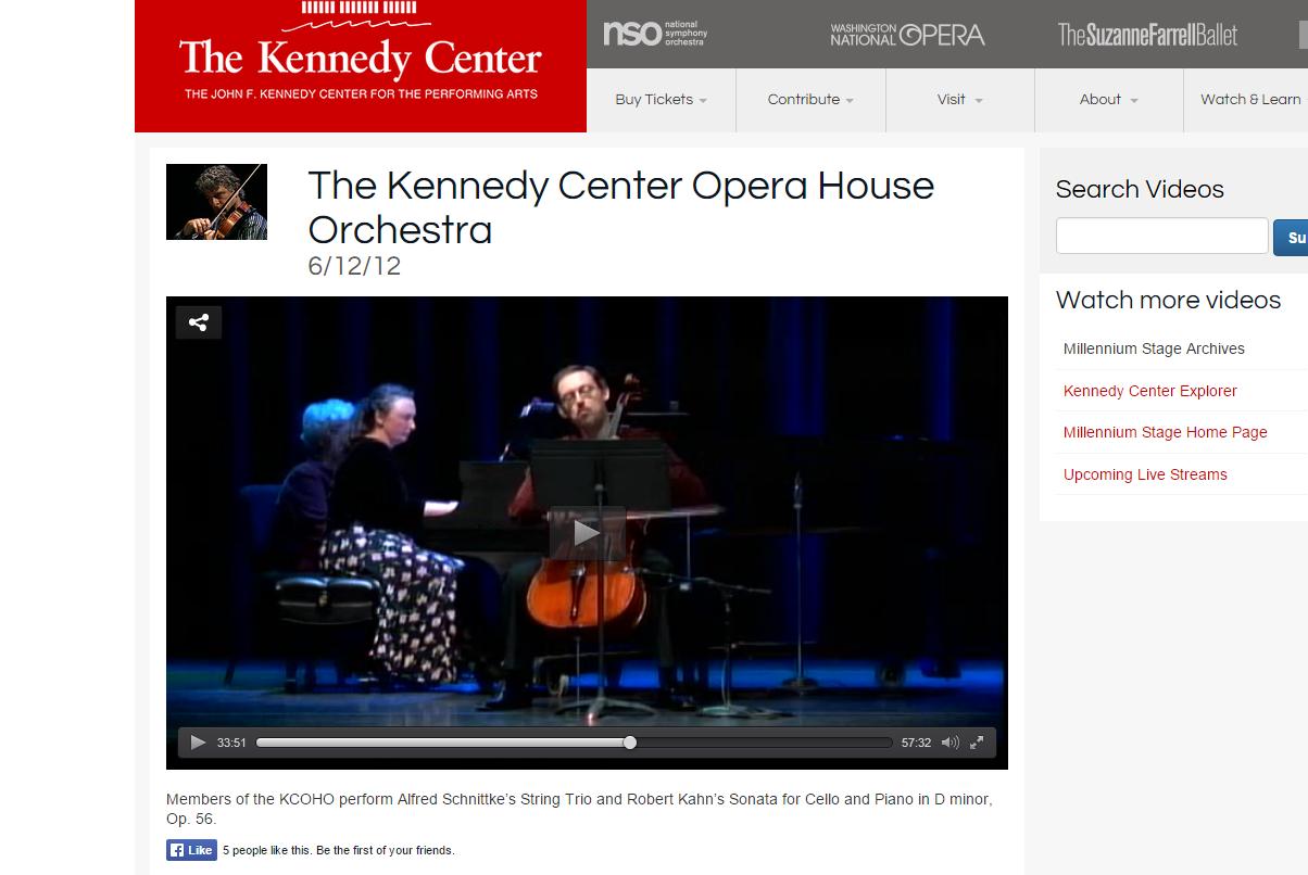 Kennedy-Kahn-Sonata-e1439914647100