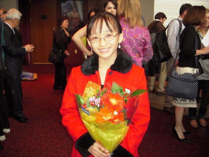 Jennifer Wang10