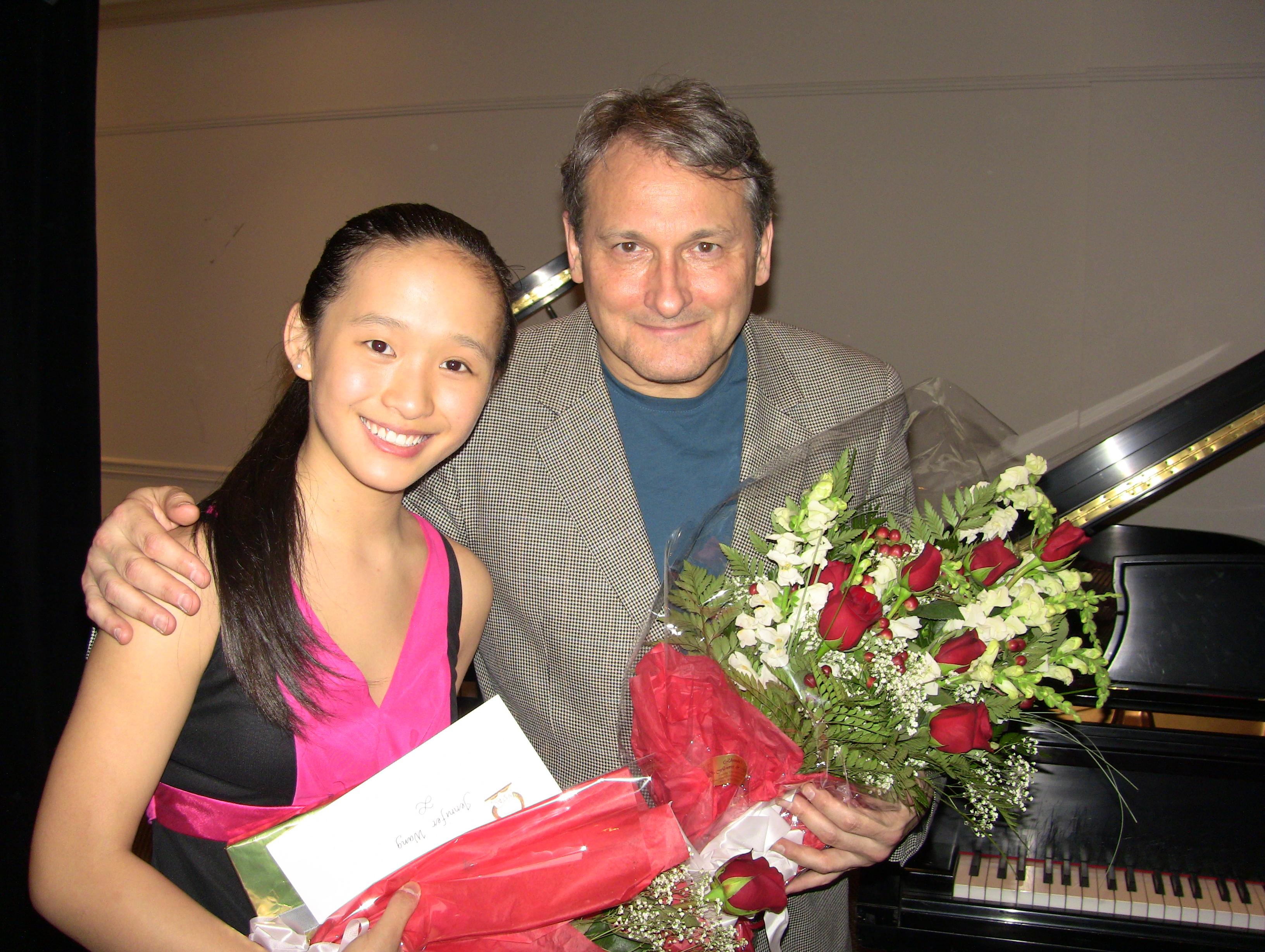 Jennifer Wang12