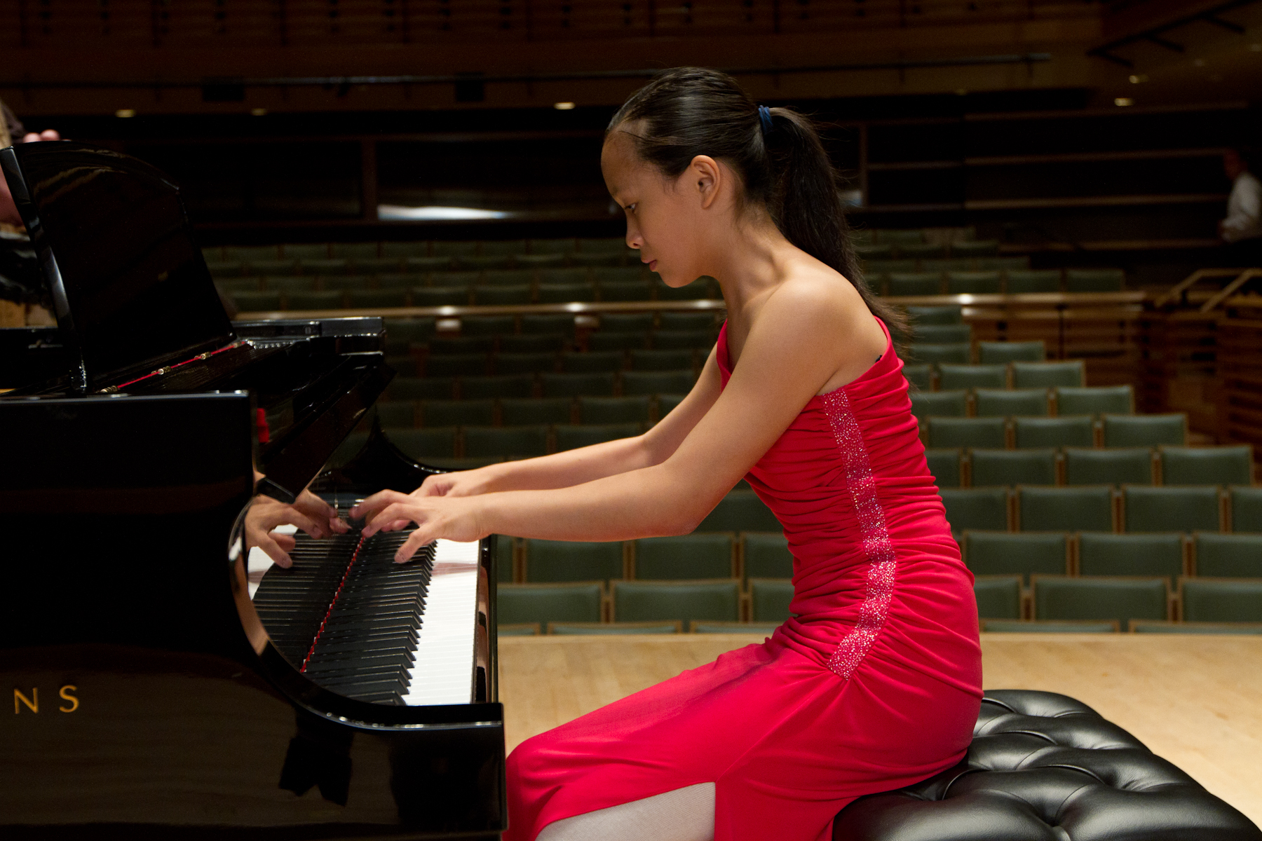 Jennifer Wang2