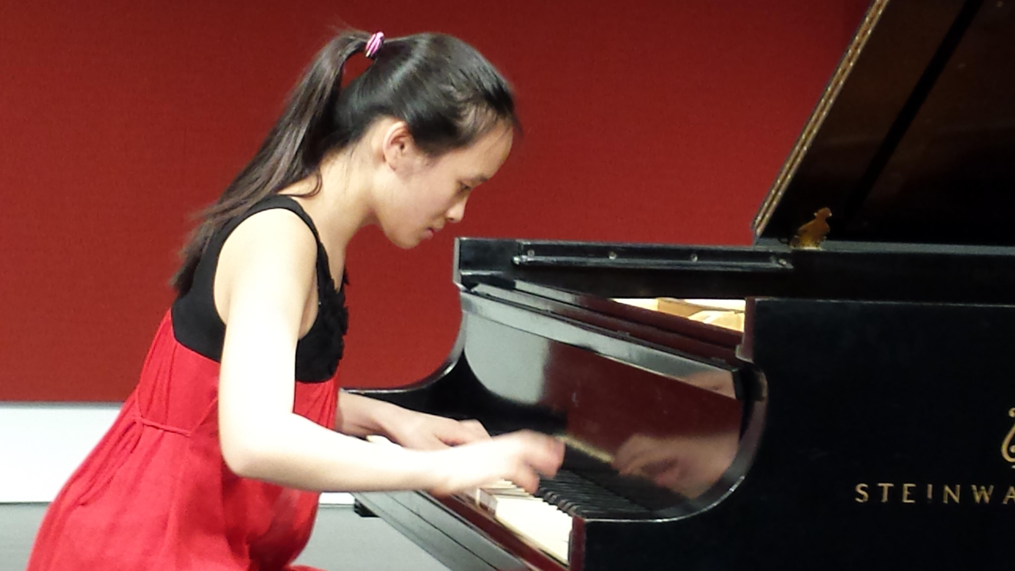 Jennifer Wang4