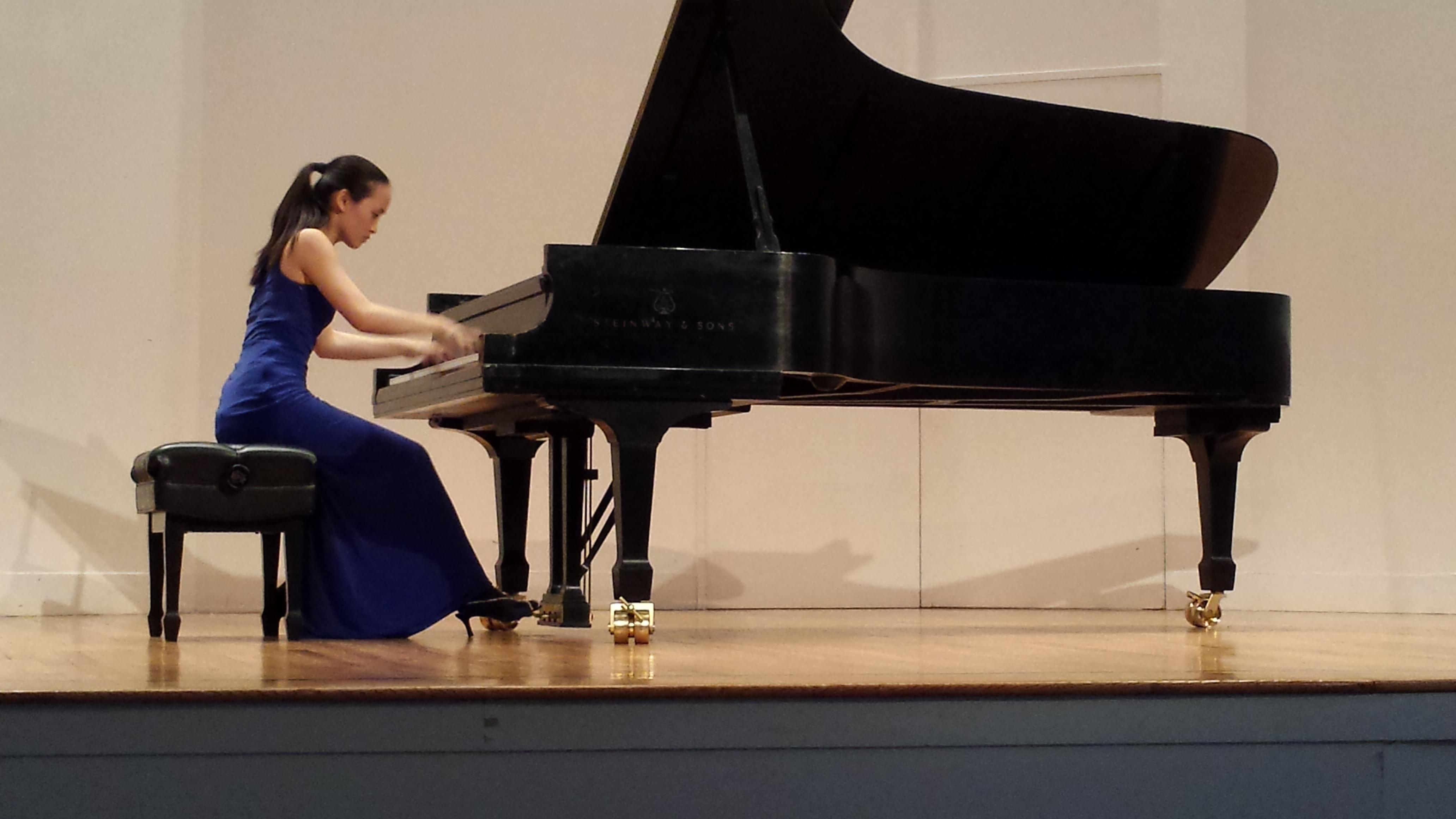 Jennifer Wang6