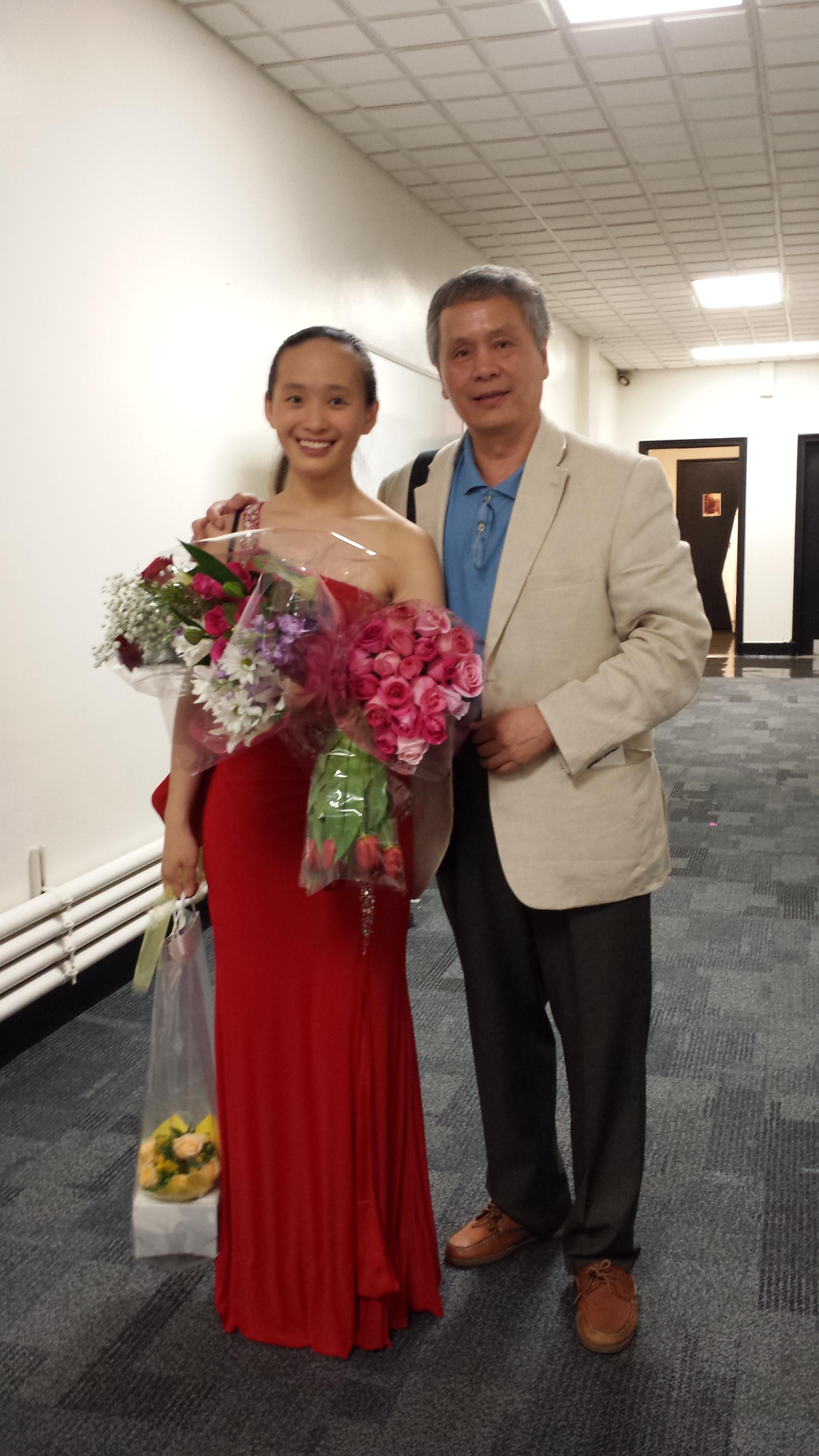 Jennifer Wang7